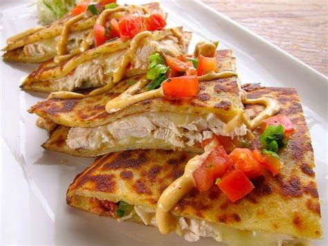 toaster oven lunch ideas best 25 toaster oven meals ideas on roasted