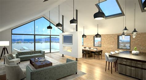 Living Room Guernsey Local by Developments Livingroom Guernsey Estate Agents