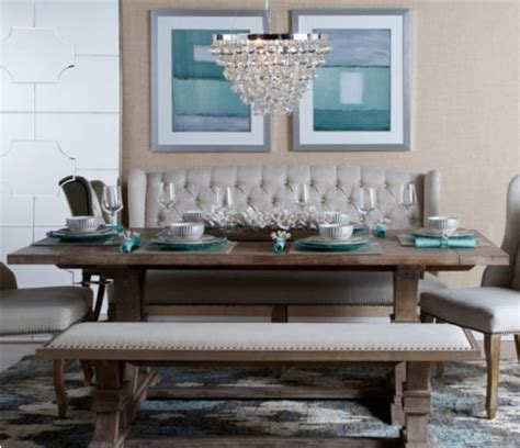 Stylish Dining Sets Perfect For Growing Families. Supreme White Granite. Glass Pendant Lighting. Lantern Dining Room Lights. Electric Fireplace Mantel. Lowes Exterior Shutters. Modern Wall Sconce. Indoor Fire Pit. Small Backyard Designs