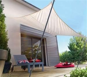 Toile Pour Store Banne : protection soleil baie vitr e store banne v lum ~ Dailycaller-alerts.com Idées de Décoration