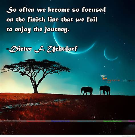 Best Quotes by Best Quotes And Sayings