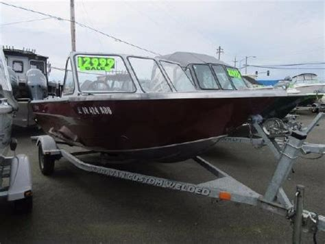 Boat Trader Oregon by Page 1 Of 1 Jetcraft Boats For Sale In Oregon