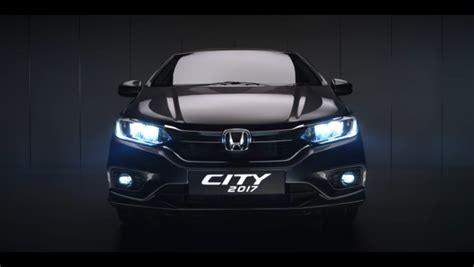 Honda City Hd Picture by Honda City Photo 2017 Exterior Image Carwale