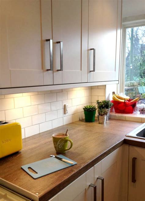 splash tiles kitchen the 25 best splashback ideas ideas on kitchen 2429