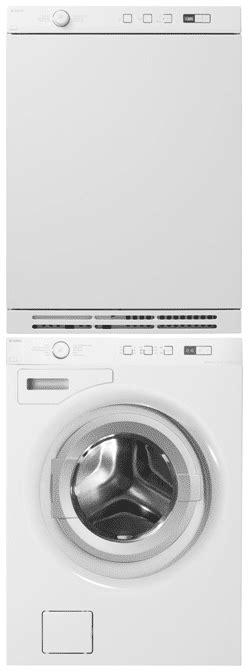 Best Stackable Compact Washers and Dryers (ReviewsRatings