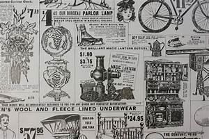 Black and White Newspaper Wallpaper - WallpaperSafari