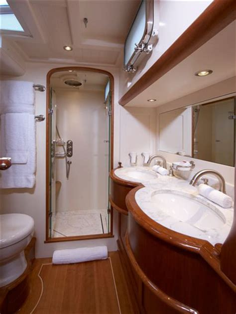 luxury master bathroom designs amusing 90 luxury yacht bathrooms inspiration design of