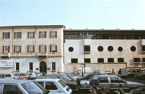 Banco Popolare Di Verona Sede