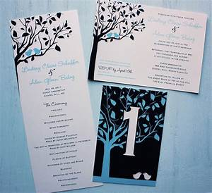 trees leaves archives page 13 of 14 emdotzee designs With wedding invitations with trees and birds