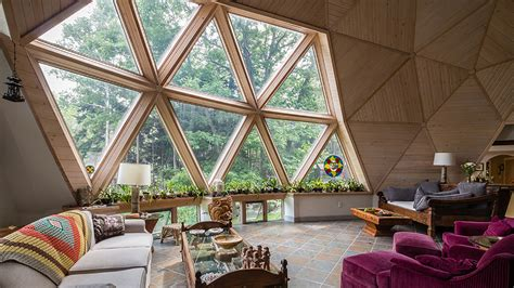 geodesic dome home interior design awesome home