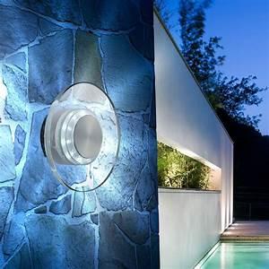 Terrassenbeleuchtung Boden Led : garten aussen hausbeleuchtung aussenlicht wandleuchte aussenleuchte beleuchtung ebay ~ Sanjose-hotels-ca.com Haus und Dekorationen