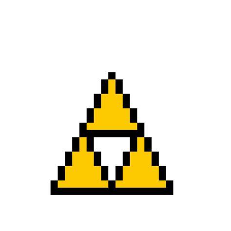 8 Bit Triforce Images  Reverse Search