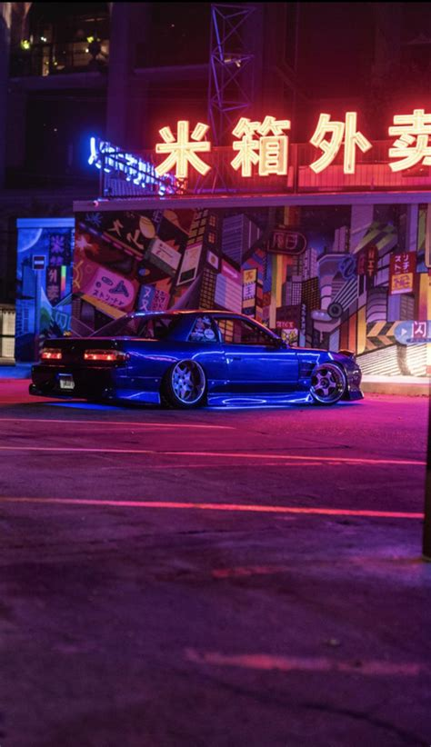 Looking for the best wallpapers? Jdm Wallpaper Nissan Skyline Aesthetic / 69 Nissan Skyline R32 - Shop affordable wall art to ...