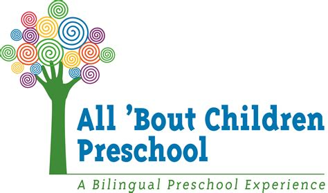 preschools in brookfield wi all bout children preschool llc brookfield wi 840
