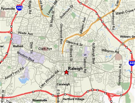 raleigh apartments apartment locator raleighnc