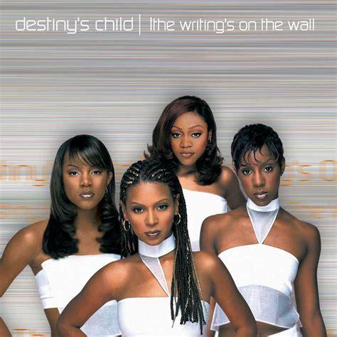 Destiny's Child  Say My Name Lyrics  Genius Lyrics