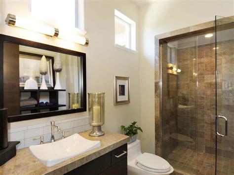 hgtv bathroom ideas photos bathroom shower designs hgtv