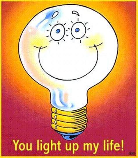 you light up my you light up my comments myspace you light up my
