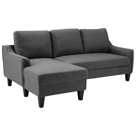 Futon Sofa Bed Cheap by Cheap Futon Beds 100