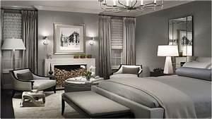 Graue Wandfarbe Wirkung : graue wandfarbe wandfarbe blau grau wohnzimmer farbe ~ Lizthompson.info Haus und Dekorationen