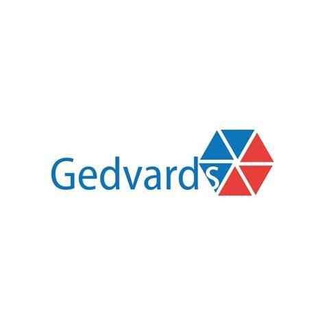 Interneta veikala izstrāde   Gedvards.lv