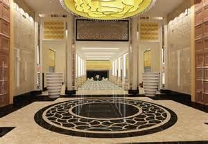 spa style bathroom ideas hotel corridor interior design in 3d