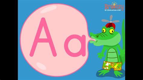 animal alphabet song youtube