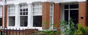 Sash Window Renovation London : contact us for a free no obligation quote today the sash window man ~ Indierocktalk.com Haus und Dekorationen