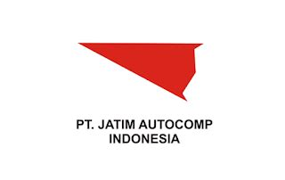 lowongan kerja pt jatim autocomp indonesia ptjai