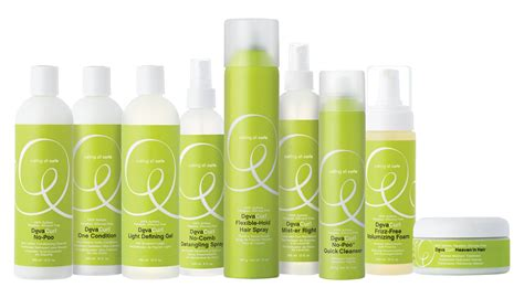 hair styling products reviews a review of devacurl products 4811