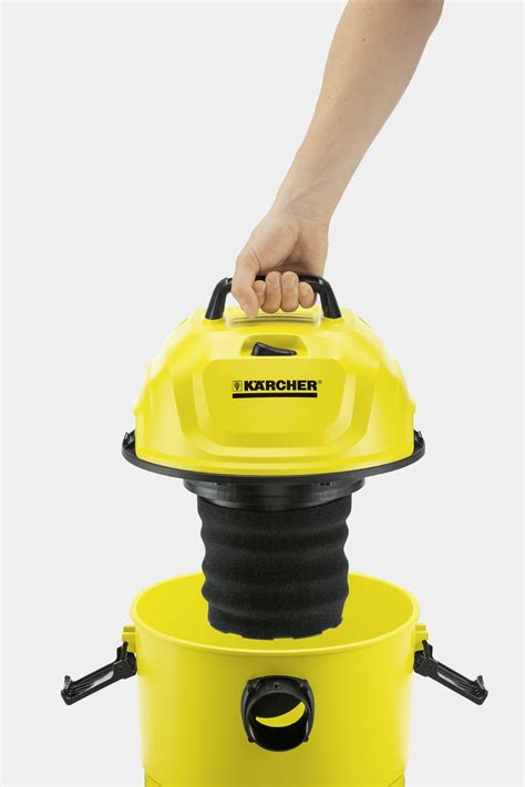 vaccum cleaners multi purpose vacuum cleaner wd 1 karcher singapore