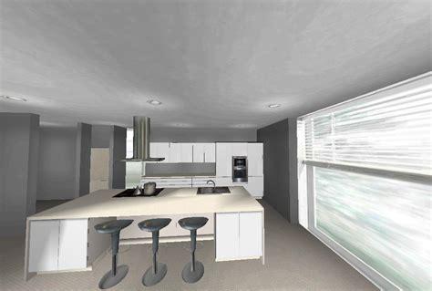 Moderne Küche  Planungshilfe Erwünscht Seite 2 Küchen