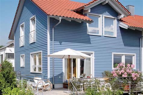 doppelhaus im schwedenstil    schwoererhaus