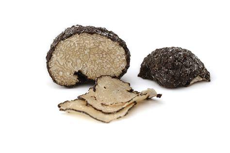 adjustable truffle cutter matfer usa kitchen utensils
