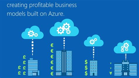 azure express route microsoft azure partners azure channel 9