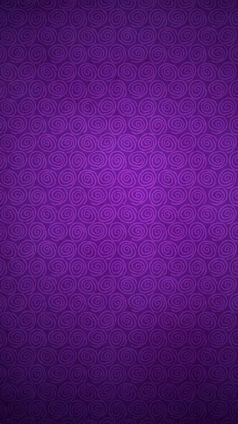 purple iphone wallpaper free purple wallpaper for iphone wallpapersafari