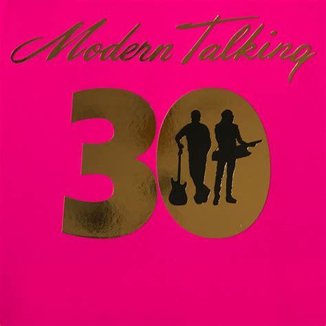 songs of modern talking modern talking anders official website
