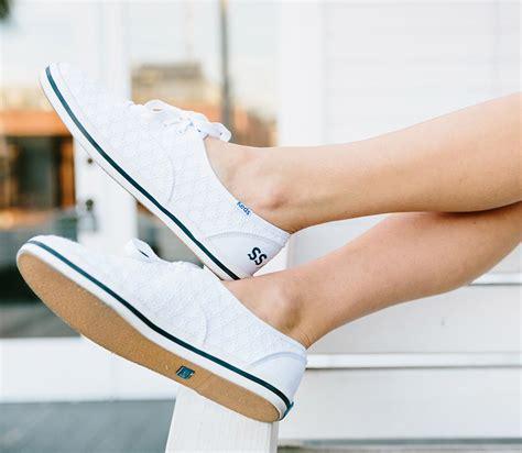 sneakers  cute  summer