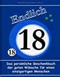 geburtstagssprüche zum 18ten sprüche zum 18 geburtstag geburtstagssprüche zum 18ten page 3