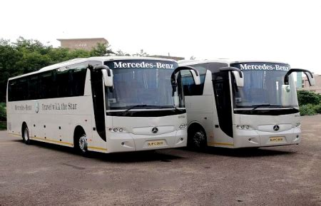 Mercedes benz sprinter svd1010 vip design by trimo. 43 Seater Mercedes Bus Booking Delhi India, Luxury Bus Hire Delhi, Mercedes on Rent Delhi
