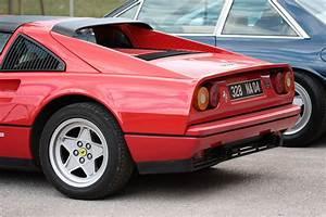 Ferrari Mulhouse : spirit modelcar afficher le sujet ferraris au festival automobile de mulhouse ~ Gottalentnigeria.com Avis de Voitures