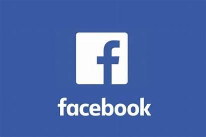 Redes Sociales Umas Contatti Imagenes Presencia Social