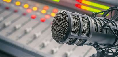 Radio Header Weather Adoption Forecasting Innovations Opportunities
