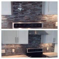 1000 images about backsplash ideas on mosaic tiles tile and tumbled stones