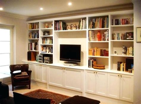 High Bookshelves by 15 Collection Of High Quality Bookshelves