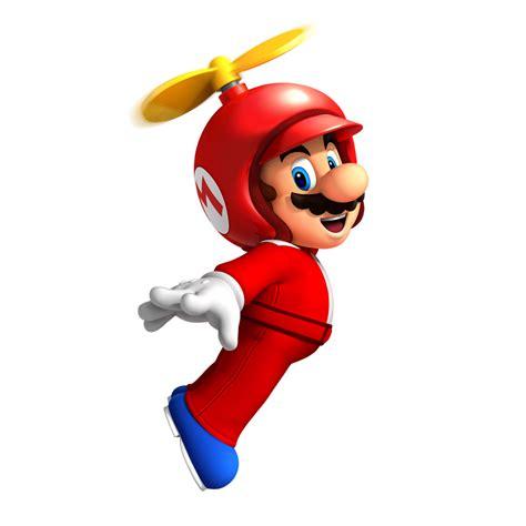 Spanengrish Ramblings Super Mario And Luigi's Various