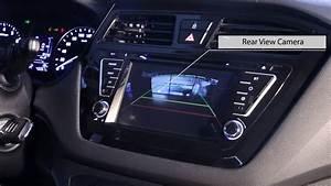 Hyundai I20 Navi : multimedia and navigation unit for hyundai i20 youtube ~ Gottalentnigeria.com Avis de Voitures