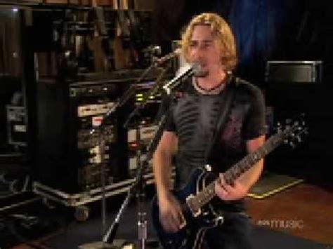 Nickelback  Photograph Sessions Youtube