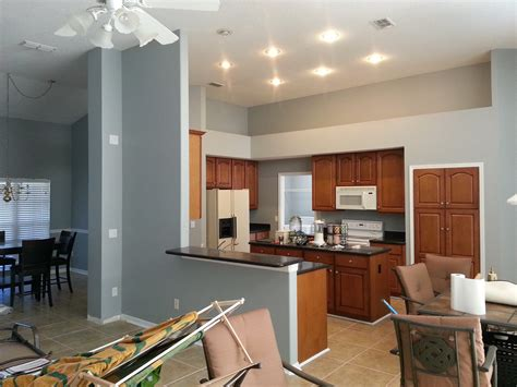 Home Decor Kissimmee : Painting Contractor In Kissimmee, Fl