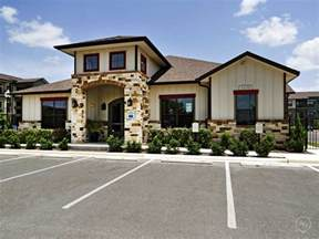 one bedroom apartments san marcos tx apartments for rent and rentals free apartment finder